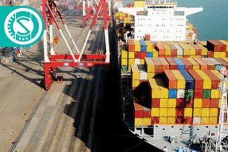 تصویر برای دسته بازرسی کالاهای وارداتی و صادراتی