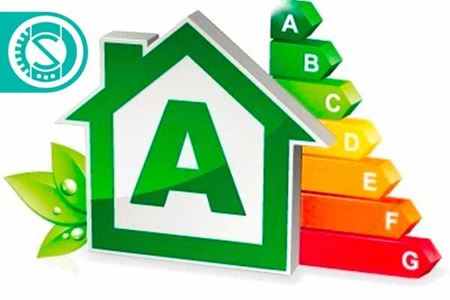 تصویر برای دسته بازرسی معیار مصرف انرژی در صنایع
